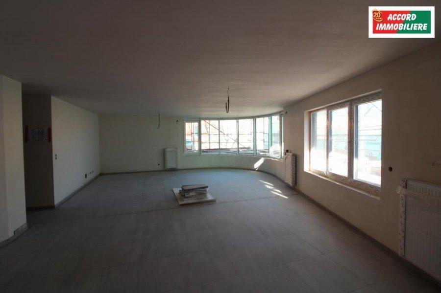 acheter appartement 3 chambres 131 m² pétange photo 3