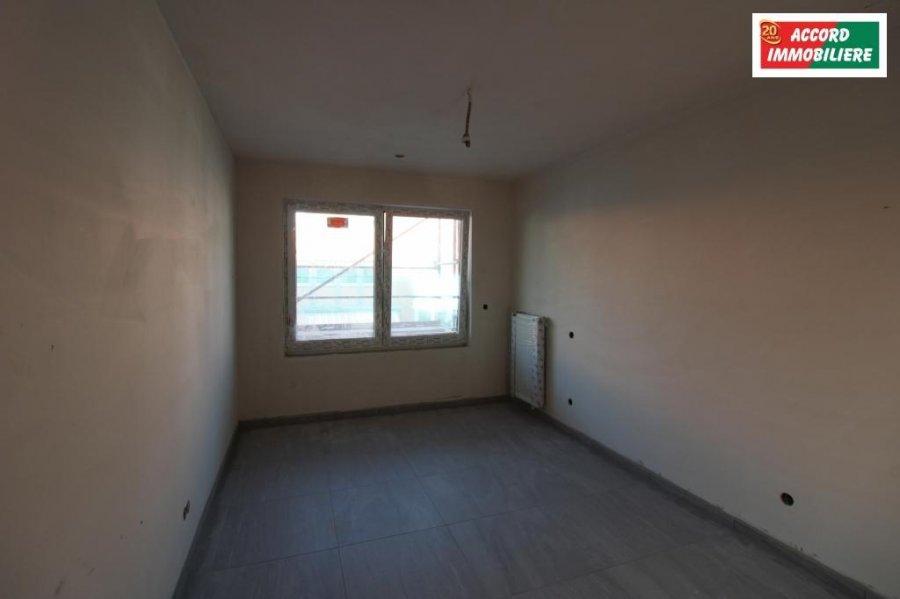 acheter appartement 3 chambres 131 m² pétange photo 5
