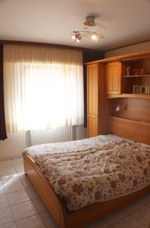 Maison individuelle à vendre 3 chambres à Schengen