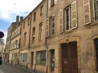 Appartement à louer F4 à Metz - Réf. 6367145