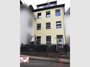 Reihenhaus zum Kauf 6 Zimmer in Neuerburg - Ref. 7223209