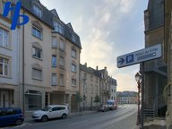 Appartement à vendre 1 Chambre à Ettelbruck - Réf. 6113193