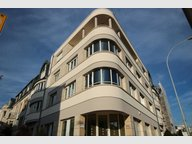 Bureau à louer à Luxembourg-Belair - Réf. 6051753