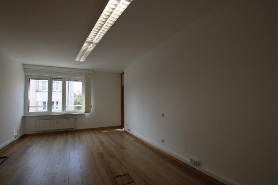 louer bureau 0 chambre 192 m² luxembourg photo 3