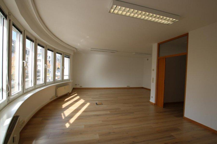 louer bureau 0 chambre 192 m² luxembourg photo 4
