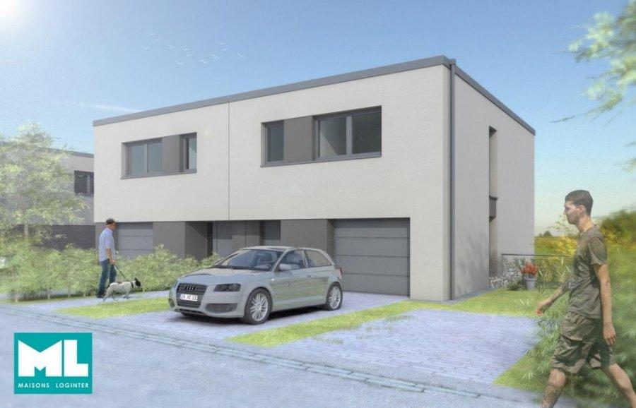 detached house for buy 3 bedrooms 170 m² ettelbruck photo 1