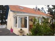 Villa à vendre F4 à Saint-Brevin-les-Pins - Réf. 5142441
