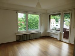 Apartment for rent 2 bedrooms in Luxembourg-Bonnevoie - Ref. 6723497