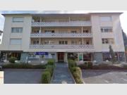 Bureau à louer à Bereldange - Réf. 6399913