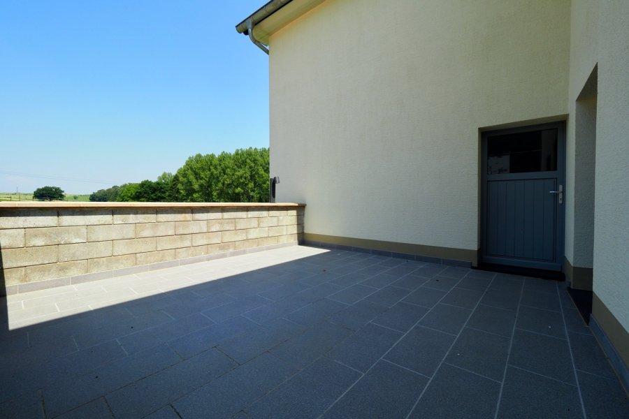 Duplex à louer 2 chambres à Pissange