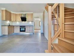 Duplex à louer 2 Chambres à Pissange - Réf. 7190441