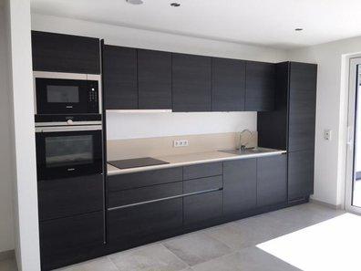 Appartement à louer 2 Chambres à Strassen - Réf. 5158825