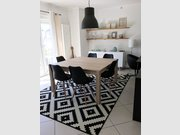 Appartement à louer 2 Chambres à Fentange - Réf. 6145961