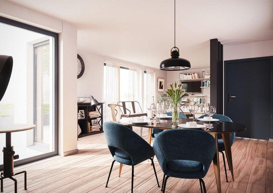 acheter maison individuelle 5 pièces 104 m² nancy photo 3