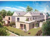 Maison individuelle à vendre F5 à Nancy - Réf. 7071657