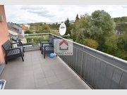 Duplex à vendre à Niederkorn - Réf. 6088617