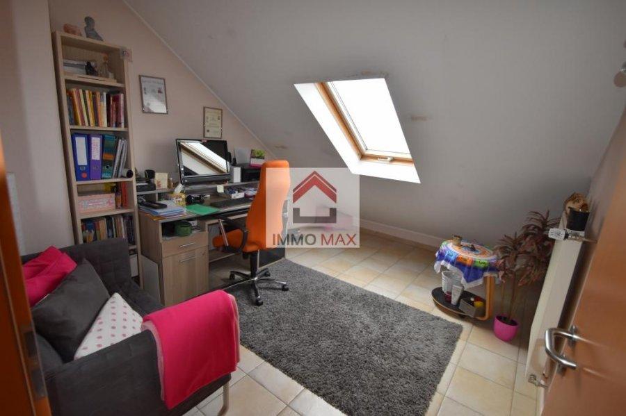 Duplex à vendre à Niederkorn