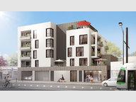 Appartement à vendre F3 à Nantes - Réf. 6551465