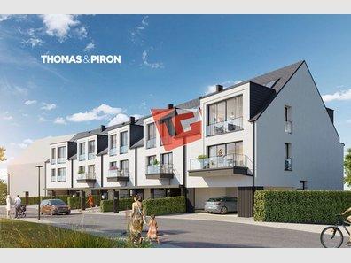 Wohnung zum Kauf 1 Zimmer in Luxembourg-Centre ville - Ref. 7337897