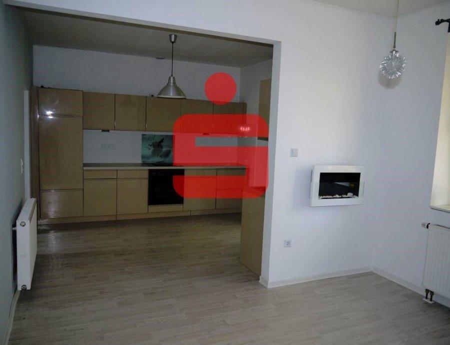 wohnung kaufen 2 zimmer 57 m² echternacherbrück foto 1