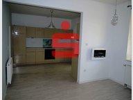 Wohnung zum Kauf 2 Zimmer in Echternacherbrück - Ref. 6490281