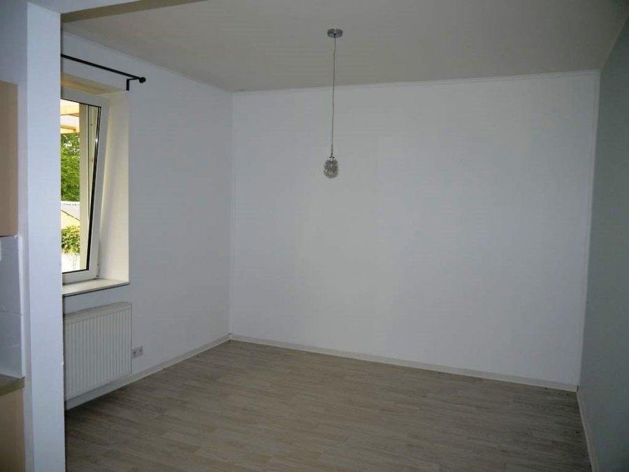 wohnung kaufen 2 zimmer 57 m² echternacherbrück foto 7