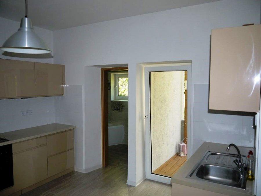 wohnung kaufen 2 zimmer 57 m² echternacherbrück foto 3