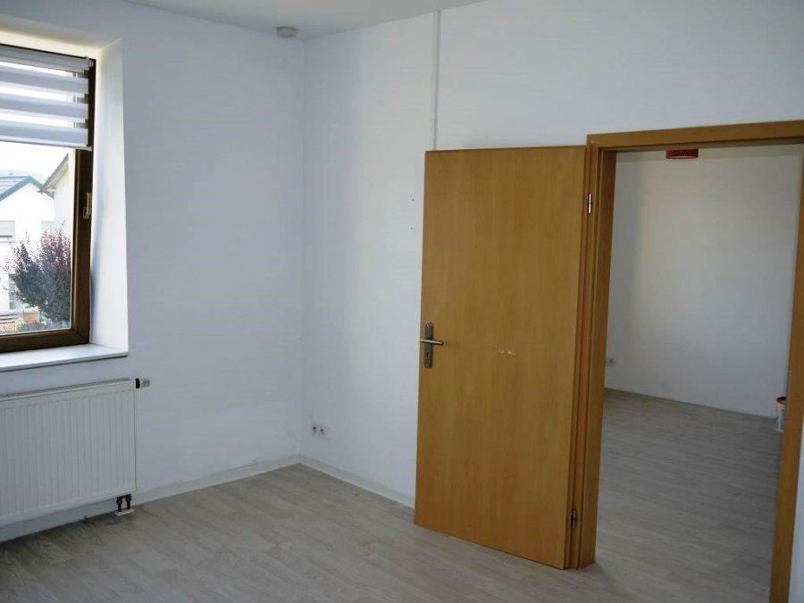 wohnung kaufen 2 zimmer 57 m² echternacherbrück foto 6