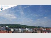 Wohnung zum Kauf 3 Zimmer in Neunkirchen - Ref. 4513404