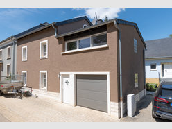 Appartement à louer 2 Chambres à Frisange - Réf. 6752425