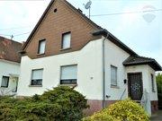 Maison à louer 8 Pièces à Schwalbach - Réf. 7080105