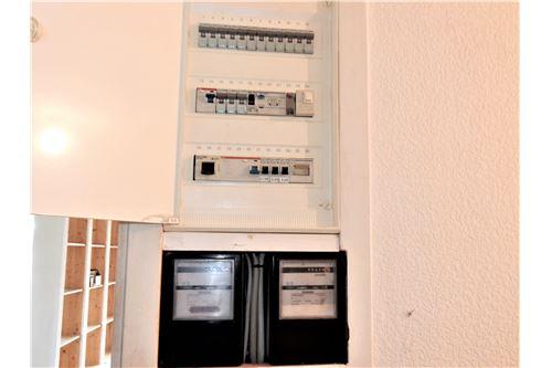 haus kaufen 5 zimmer 140 m² beckingen foto 7