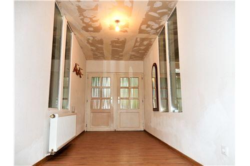 haus kaufen 5 zimmer 140 m² beckingen foto 6