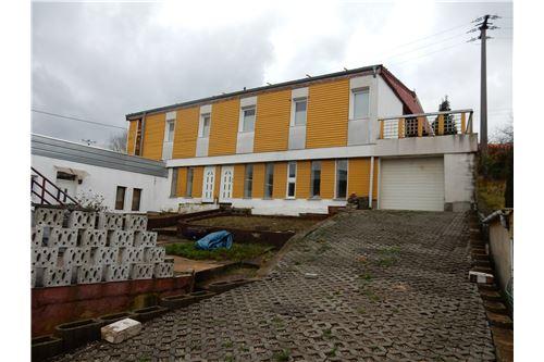 haus kaufen 5 zimmer 140 m² beckingen foto 4