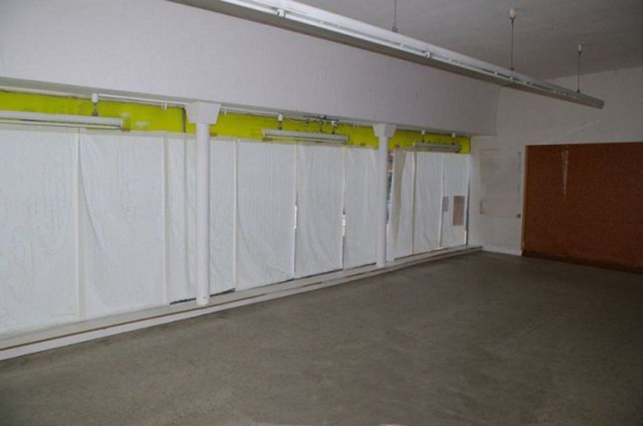 ladenfläche mieten 0 zimmer 190 m² püttlingen foto 2