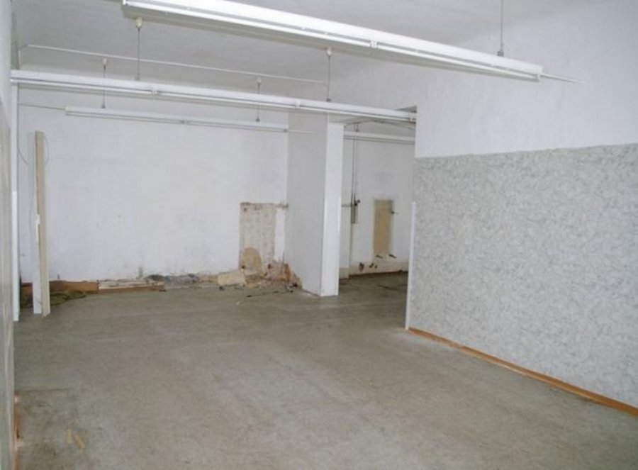 ladenfläche mieten 0 zimmer 190 m² püttlingen foto 4