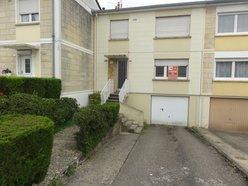 Maison à vendre F5 à Maizières-lès-Metz - Réf. 5912745