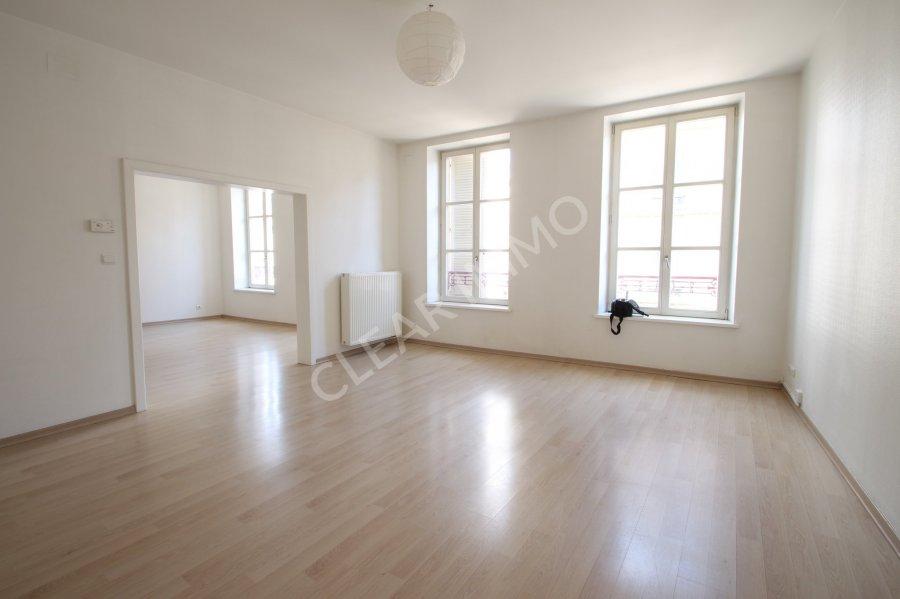 acheter appartement 5 pièces 120 m² thionville photo 1