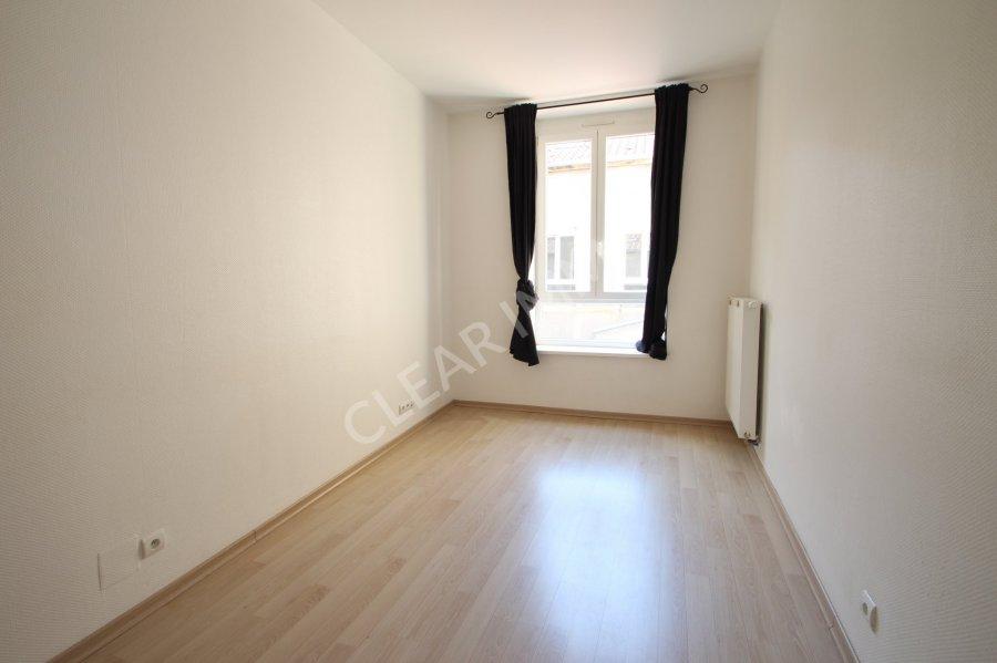 acheter appartement 5 pièces 120 m² thionville photo 5