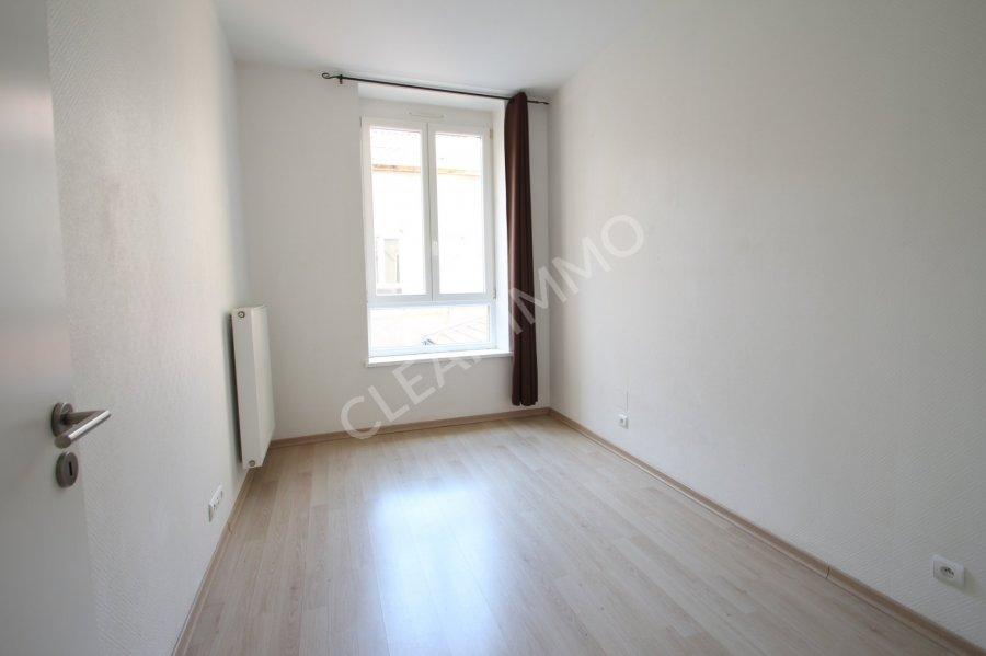 acheter appartement 5 pièces 120 m² thionville photo 7