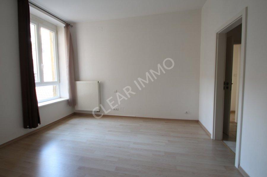 acheter appartement 5 pièces 120 m² thionville photo 6