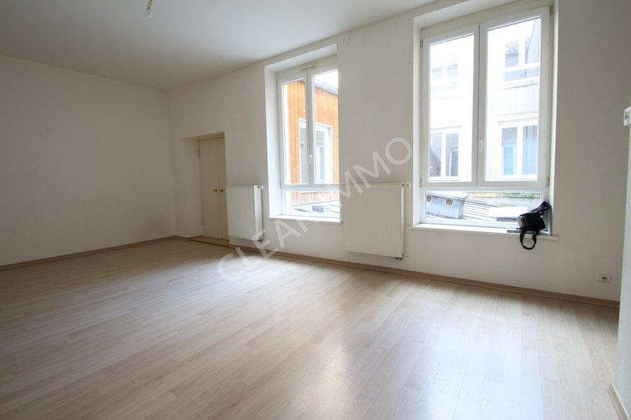 acheter appartement 5 pièces 120 m² thionville photo 3