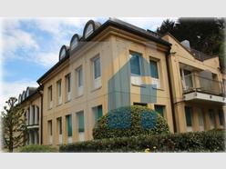 Bureau à louer à Luxembourg-Merl - Réf. 7092393