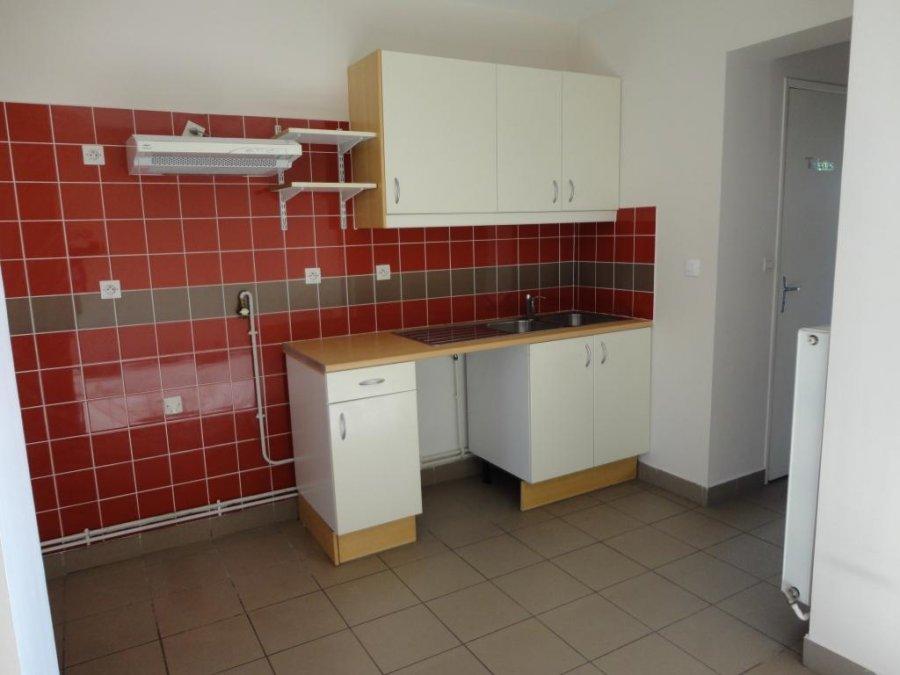 acheter maison 5 pièces 87 m² douai photo 4