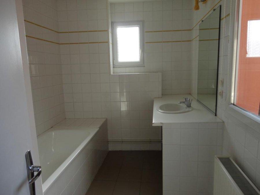 acheter maison 5 pièces 87 m² douai photo 7