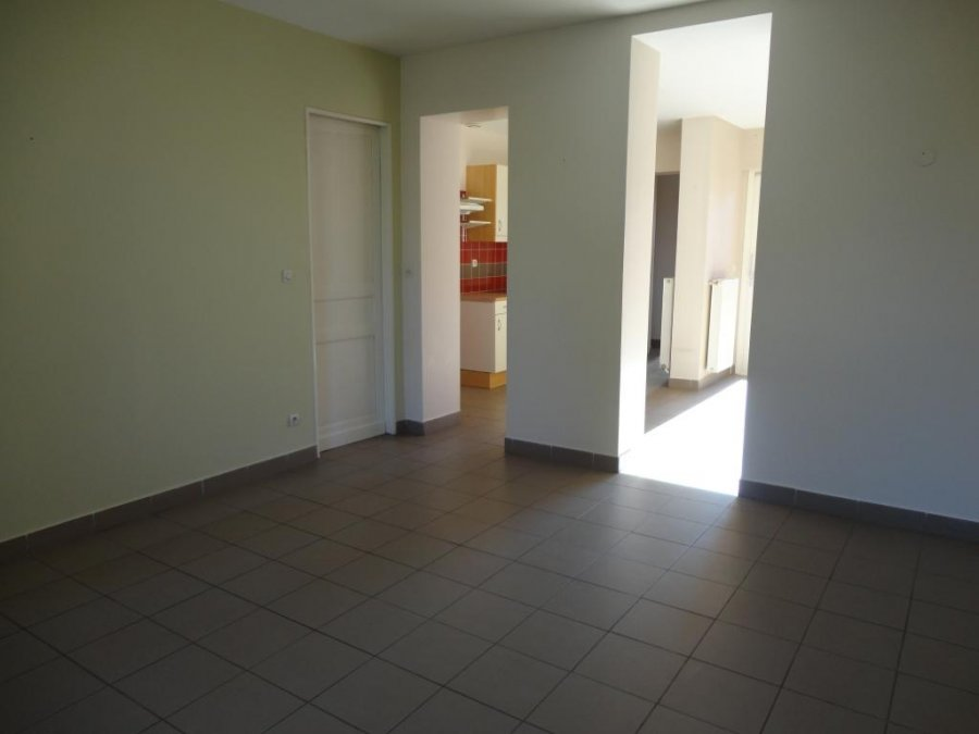 acheter maison 5 pièces 87 m² douai photo 2