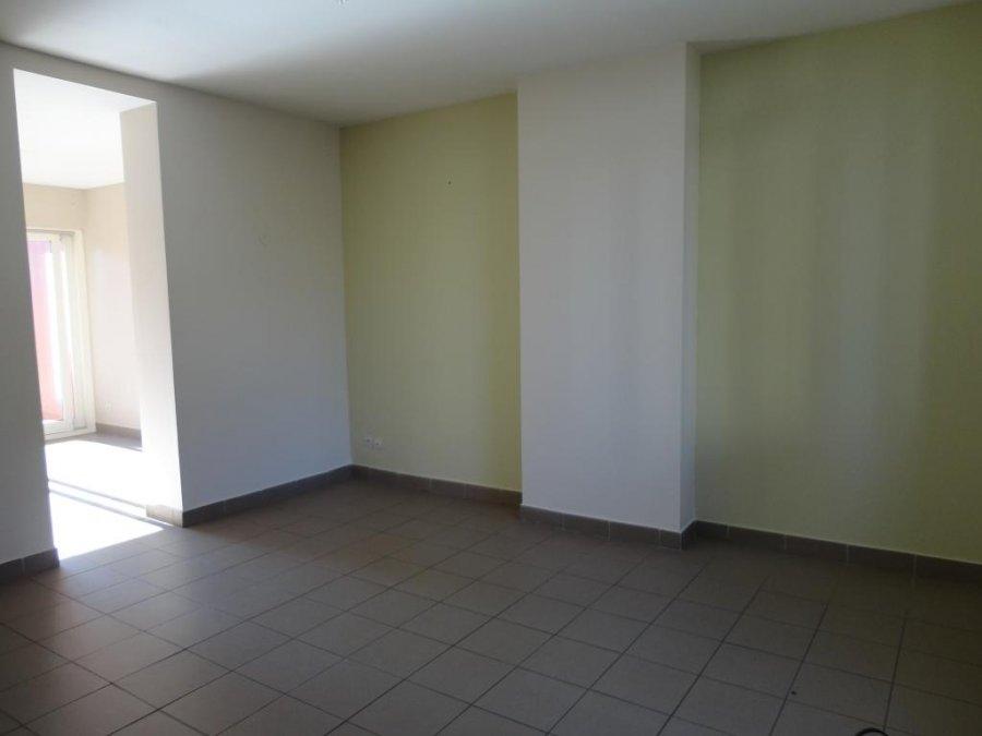 acheter maison 5 pièces 87 m² douai photo 5