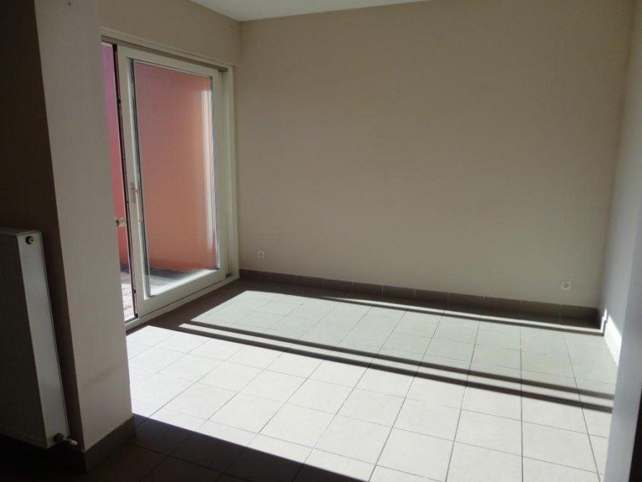 acheter maison 5 pièces 87 m² douai photo 3