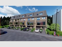 House for sale 4 bedrooms in Luxembourg-Dommeldange - Ref. 6707369