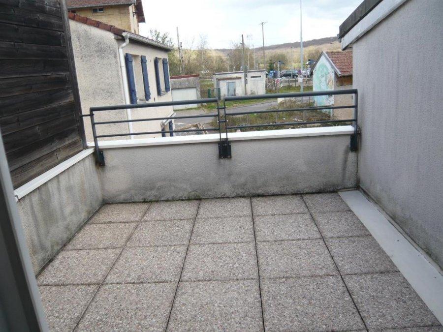 wohnung mieten 1 zimmer 36 m² hettange-grande foto 3